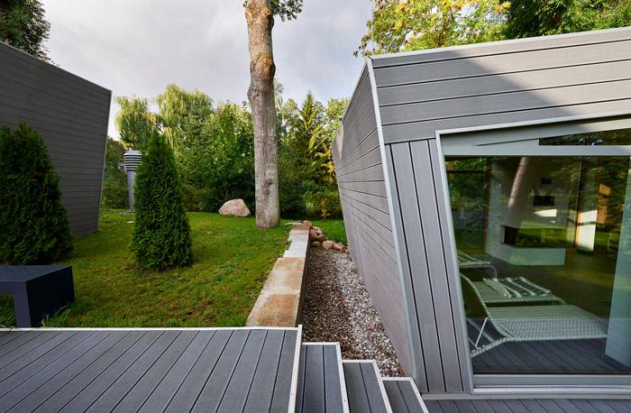 Hotel Gutshaus Liepen, September 2015Architekten: ahm Architekten, Berlin